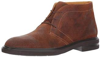 Donald J Pliner Men's ERICIO Oxford Boot