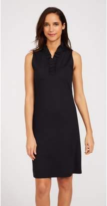 J.Mclaughlin Durham Sleeveless Dress