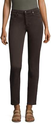 AG Adriano Goldschmied Women's Prima Cigarette Jeans