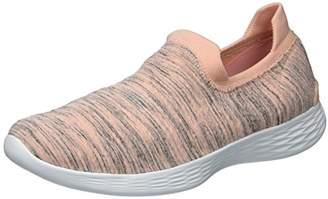 Skechers Performance Women's You ZEN Sneaker
