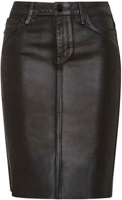 a6be7c06b Sam Edelman Skirts - ShopStyle Canada