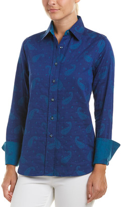 Robert Graham Top