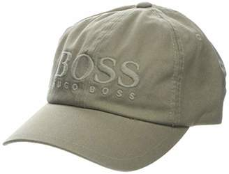 Hugo Boss Baseball Caps - ShopStyle UK 02c89feb8bac