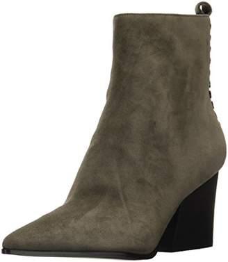 KENDALL + KYLIE Women's Felix Ankle Boot