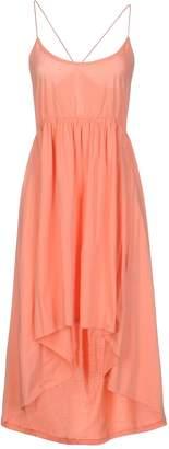 MOTEL ROCKS Short dresses $74 thestylecure.com