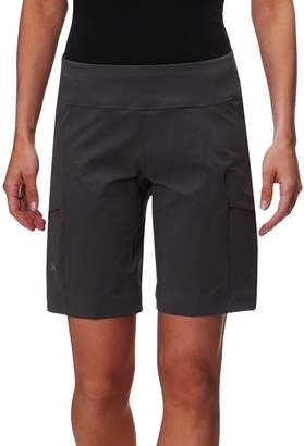 Arc'teryx Sabria Short - Women's