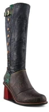 Spring Step Maerada Boot