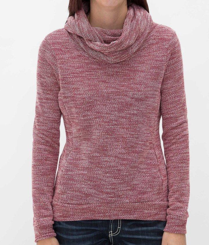 BenchBench Coastal Cluster Sweatshirt