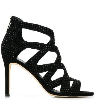 MICHAEL Michael Kors Sandalo Annalee sandals