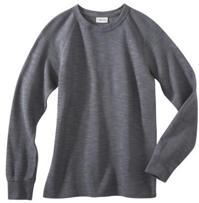Cherokee® Boys' Long-Sleeve Thermal
