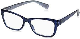 Cat Eye Peepers Women's Wildlife 2338250 Cateye Reading Glasses