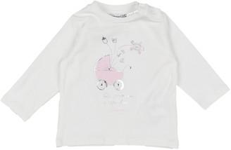 Simonetta Tiny T-shirts - Item 12067610KL