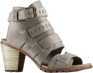 Sorel Nadia Buckle Sandal - Women's