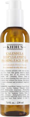 Kiehl's Kiehls Calendula Deep Cleansing Foaming Face Wash