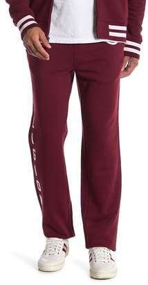 True Religion Active Pants