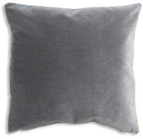 Bloomingdale's Artisan Collection Knife Edge Decorative Pillow, 21 x 21