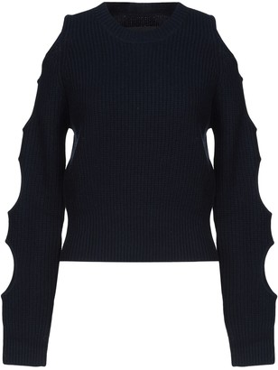Zoe Jordan Sweaters - Item 39941527DO