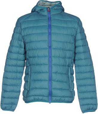 Invicta Synthetic Down Jackets
