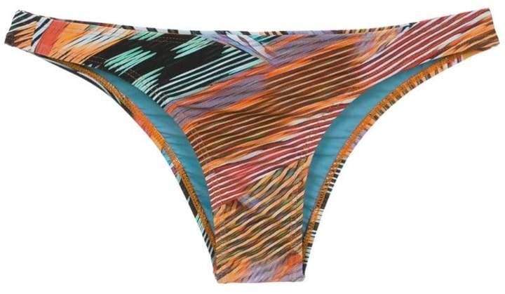 Lygia & Nanny Poipu bikini bottom