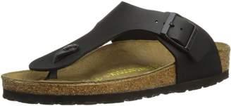 Birkenstock Ramses, Unisex-Adults' Sandals