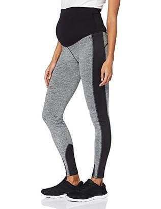 ebc97b8d Esprit Women's Legging OTB Maternity Sports Trousers,8 (Size: X-Small/