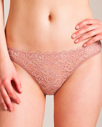 Hanro Luxury Moments Bikini