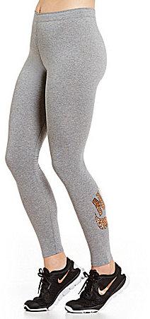 Nike Leg-A-See Legging