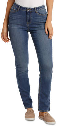 Regatta Essential Straight Leg Jean