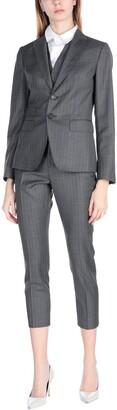 DSQUARED2 Women's suits - Item 49465384IH