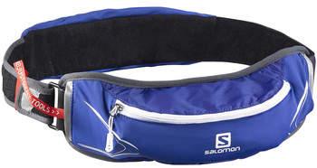 Sportzubehör Agile 500 Belt Set