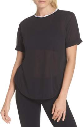 Free People MOVEMENT Delta Tee
