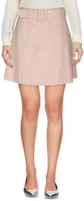 Molly Bracken Mini skirts - Item 35363523DD