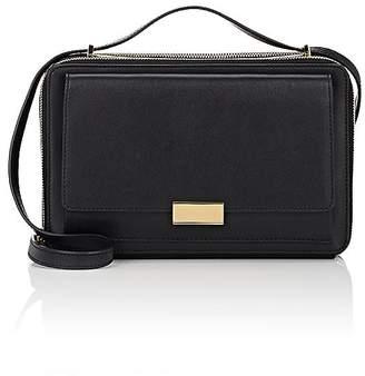 WANT Les Essentiels Women's Demiranda Maxi Shoulder Bag