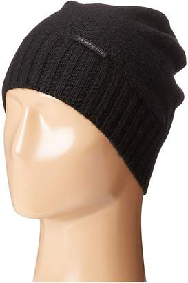 The North Face Classic Wool Beanie Beanies