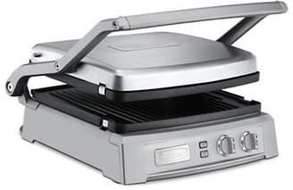 Cuisinart Griddler Deluxe GR-150C