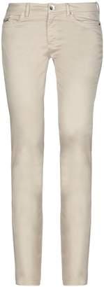 MASON'S JEANS Casual pants - Item 36582517WX