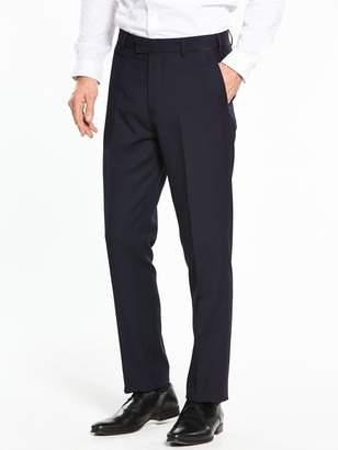 Skopes Newman Tuxedo Trouser - Navy