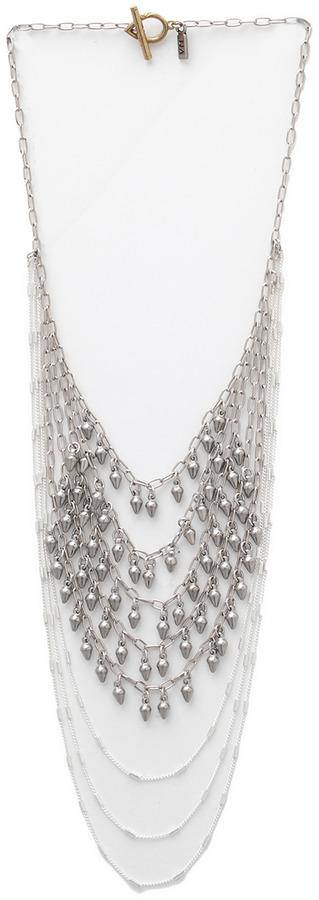 Vanessa Mooney Rock Your Gypsy Soul Necklace