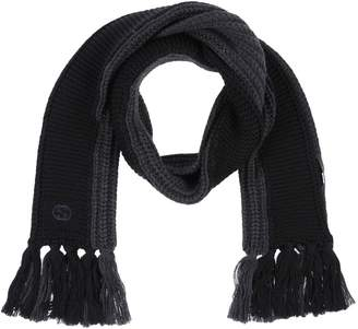 Gucci Oblong scarves - Item 46595725NS