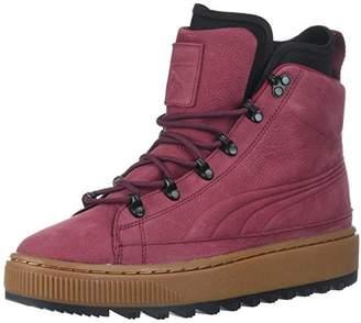 Puma Men's The Ren Boot NBK Sneaker