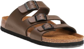 Birkenstock Betula By Betula by Leo Women's Footbed Sandals