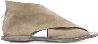 Officine Creative Itaca flat sandals
