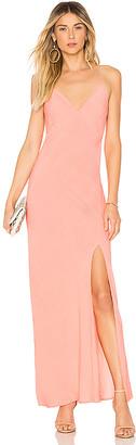 Cleobella Becket Slip Dress