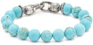 Emanuele Bicocchi Beaded bracelet
