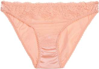 Mimi Holliday Briefs