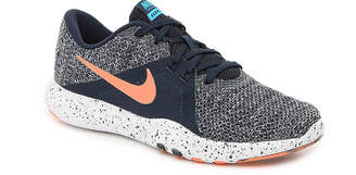 8a71f3c8f650 Nike Flex Trainer 8 Lightweight Training Shoe - Women s