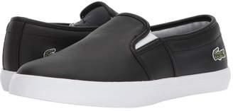 Lacoste Tatalya Women's Shoes