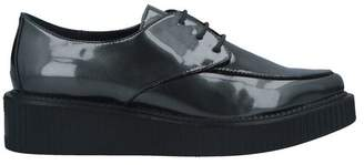 Sixty Seven 67 SIXTYSEVEN Lace-up shoe