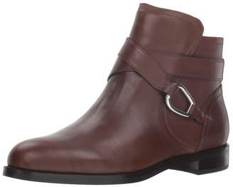 Lauren Ralph Lauren Lauren by Ralph Lauren Women's Hermione Ankle Boot