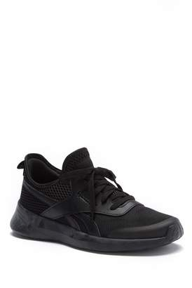 Reebok Royal EC Ride 2 Sneaker